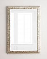 "Horchow Cayman Mirror, 29"" x 41"""