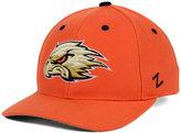 Zephyr Auburn Tigers Competitor Cap