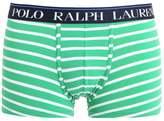 Polo Ralph Lauren Shorts Jewel Blue/white
