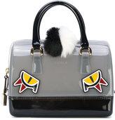 Furla Candy Jungle crossbody bag