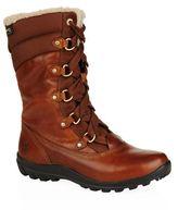 Timberland Earthkeepers® Mount Hope Boot