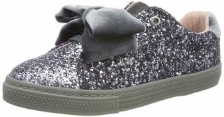 GIOSEPPO Girls Radeberg Low-Top Sneakers