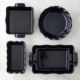 Emile Henry Ultimate 5-Piece Ruffled Bakeware Set