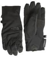 The North Face Women's Quatro WINDSTOPPER® EtipTM Glove