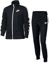 Nike 2-Pc. Zip-Up Track Jacket & Pants Set, Big Girls (7-16)