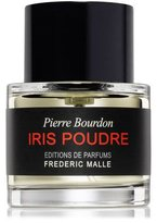Frédéric Malle Iris Poudre Parfum, 1.7 oz./ 50 mL