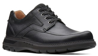 Clarks Un.Ramble Oxford