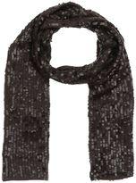 DKNY Oblong scarves