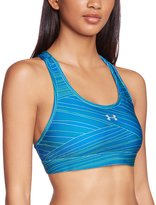 Under Armour Sonic Women's Reversible Sports Bra