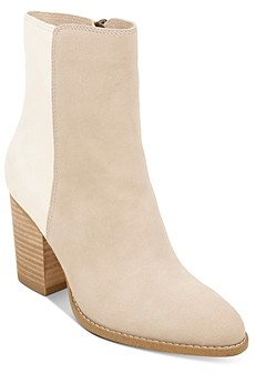 Splendid Women's Kimberly High Heel Booties
