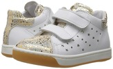 Naturino Falcotto New Starlett VL SS17 Girl's Shoes