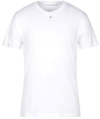 Craig Green T-shirt