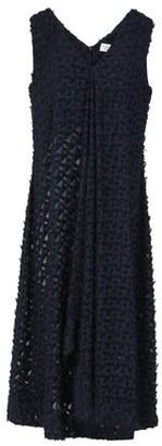Blanca Luz 3/4 length dress