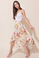 Yumi Kim To The Max Skirt