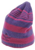 Dek'her Hat