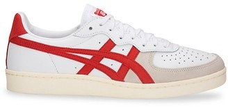 Onitsuka Tiger by Asics GSM Low-Top Sneakers