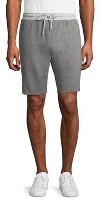 No Boundaries Men's Lounge Shorts