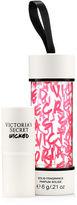 Victoria's Secret Victorias Secret Wicked Fragrance Solid
