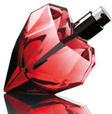 Diesel Loverdose Red Kiss Eau De Parfum 50ml
