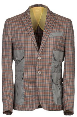 NEILL KATTER Suit jacket