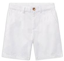 Ralph Lauren Polo Boys' Chino Shorts - Big Kid