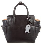 Reed Krakoff Leather Mini Atlantique Bag