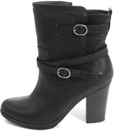 Style&Co. Style & Co Ameliya Women US 5.5 Ankle Boot