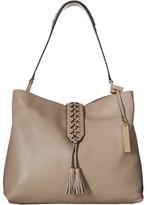 Vince Camuto Ancel Hobo Hobo Handbags