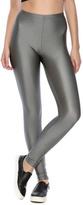 PCP Clothing Shinny Yoga Legging