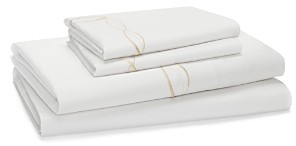 Frette Cardo Ricamo Sheet Set, Queen - 100% Exclusive