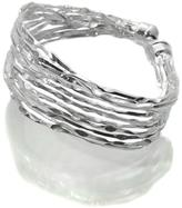 Sikara & Co. Maya Barbell Bracelet