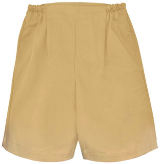 Okra Shorts
