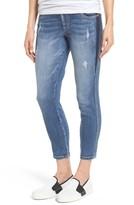 Jag Jeans Women's Nora Marta Stretch Skinny Jeans