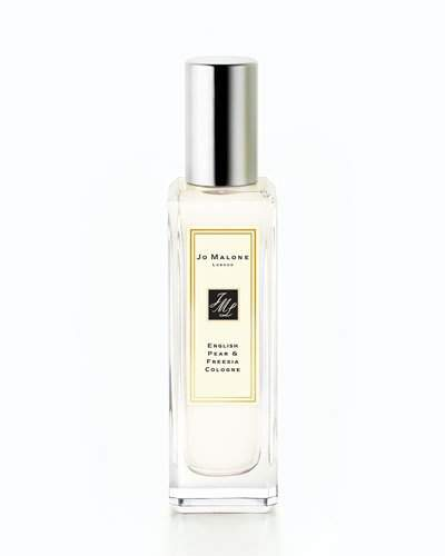 Jo Malone English Pear & Freesia Cologne, 1.0 oz./ 30 mL