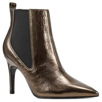 Nine West Joliee Chelsea Boot