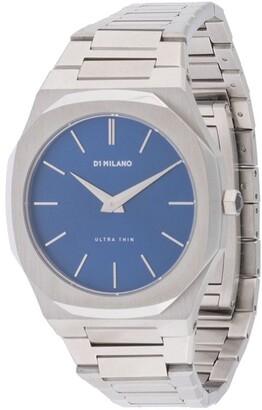 D1 Milano Geo 40mm watch