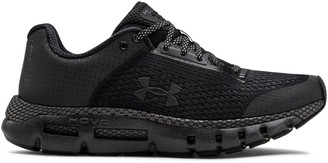 Under Armour Women's UA HOVR Infinite Reflective Running Shoes