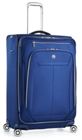"""Revo CLOSEOUT! Evolution 29"""" Expandable Spinner Suitcase"""