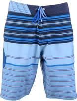 Volcom Beach shorts and pants - Item 47201987