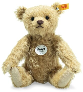 Steiff James Teddy Bear (26cm)