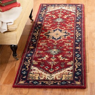 Wall Rug Shop The World S Largest Collection Of Fashion Shopstyle