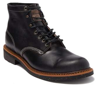 Thorogood Beloit Leather Boot