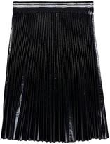 Lulu L:Ú L:Ú Skirts - Item 35357425