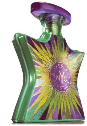 Bond No.9 Bond No. 9 Bleecker Street Eau de Parfum (50ml)