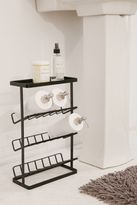 Urban Outfitters Standing Caddy Tower Organizer