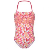 Fendi Fruit Punch Swimsuit