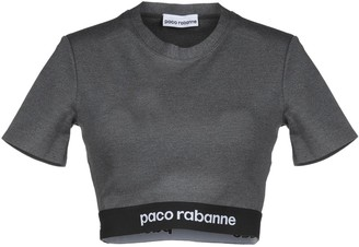 Paco Rabanne Tops