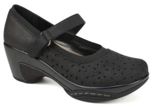 Rialto Women's Visalia Comfort Clogs Women's Shoes