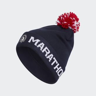 adidas Boston Marathon Ballie Hat