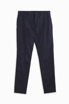 Acne Studios Brobyn Pop Suit Trousers